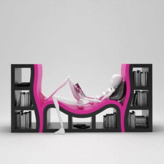 ایده های خلاقانه در معماری